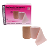 Andover Coated Products CoFlex TLC Calamine Standard Compression, 4, 1/BX IND ANC8840UBCSC-BX