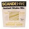 Dietary & Nutritionals: Axcan Scandipharm - Scandishake Vanilla 3 oz. Packet, 4/BX