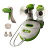 Ardo Medical Calypso Essentials Deluxe TX Electric Breast Pump, 1/EA IND ARD6300320-EA