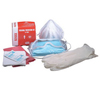 Conney Safety Products Personal Protection Kit, 1/EA IND AS32244-EA