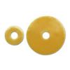 Blanchard Products Wafers, 1 I.D., 2 1/4 O.D., 10/Pkg, 10/PK IND BD5022SP1-PK