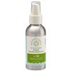 Butterbean Organics Simple Formula Sunscreen SPF 30, 4 ounce, 1/EA IND BTBSPF4OZ-EA