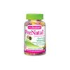 Church & Dwight Vitafusion Prenatal Gummy Vitamins, 90/EA IND BX1001950-EA