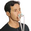 Independence Medical CPAP Pro Nasal Interface Mask, 1/EA IND CGWCPDME299-EA
