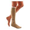 Medi Juxta-Lite Short, X-Large with Anklet, 1/EA IND CI23026017-EA
