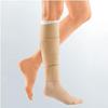 Medi Juxta-Lite Short Legging with Anklet, XXL, 1/EA INDCI23027017-EA