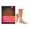 Medi Circaid Compression Anklet, Large, 1/EA IND CIRSANK002-EA