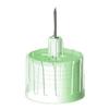 Arkray Techlite Pen Needle 32G (4mm) 100 Count, Light Green IND CJ234132-BX