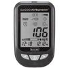 Arkray Glucocard Expression Blood Glucose Meter Kit, 1/EA IND CJ571100-EA