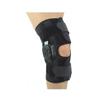 Comfortland Medical Hinged Knee Brace, Large 21 - 24, 1/EA IND COMCK1114-EA