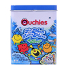 Cosrich Group Ouchies Mr. Men and Little Miss 4 Boyz Bandages 20 ct, 20/BX IND COS102802-BX