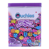 Cosrich Group Ouchies Mr. Men and Little Miss 4Every1 Bandages 20 ct, 20/BX IND COS102803-BX
