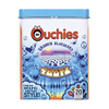 Cosrich Group Groovy Blueberry Bandages 4 Boyz 20 ct, 20/BX IND COS31871-BX