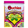 Cosrich Group Ouchies Bandages Expressionz 20 ct., 20/BX IND COS79654-BX