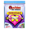 Cosrich Group Ouchies Bandages Anti-Bullyz 20 ct., 20/BX IND COS79655-BX