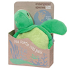 Cosrich Group Endangered Species Sea Turtle Cold Pack, 1/EA IND COSBE1833C-EA