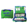 Cosrich Group Protect First Aid Kit, 150 pc, 1/EA IND COSPRO150FAKC-EA