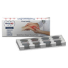 CarpalAID Practitioner Patch, Small, 80/BX IND CPLCA00051-BX