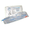 Cure Medical Cure Catheter Closed System 10 Fr 1500 mL, 100/CS IND CQCB10-CS