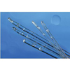 Cure Medical Cure Male Coude Catheter 14 Fr 16, 30/BX IND CQM14C-BX