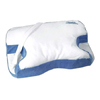 "respiratory: Contour - CPAP 2.0 Sleep Pillow, 21"" x 13.5"" x 5.25"", 1/EA"
