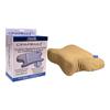 respiratory: Contour - CPAP Max 2.0 Pillowcase, Beige, 1/EA