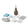 BD Pleurx Patient Starter Drainage Kit 1000mL, 4/CS INDDB500071-CS