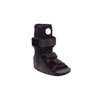 Delco Post-Op Shoe, Squared, Small, 1/EA IND DCI681002-EA