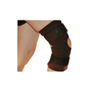 Delco Knee Brace Hinged Wrap, 2X-Large, 1/EA IND DCICK1086-EA