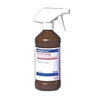 Integra Lifesciences Primaderm Dermal Wound Cleanser 17-1/3 oz. Spray Bottle, 1/EA IND DE69201-EA
