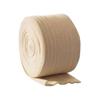 Integra Lifesciences Cotton Stockinette 8 x 25 yds., 1/BX IND DE79408-BX