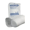 Integra Lifesciences Gazetex Bandage Rolls, 4-1/2 x 147, 6 Ply, Sterile, Latex-Free., 1/EA IND DE9322-EA