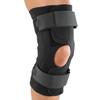 DJO Procare Reddie Knee Brace with Hinges, 3X-Large, 28 - 30-1/2 Circumference, 1/EA IND DJ798239910-EA