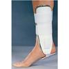 DJO Surround Gel Ankle Brace, Regular, 1/EA IND DJ7997867-EA