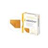 Integra Lifesciences MEDIHONEY Calcium Alginate Dressing 3/4