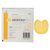 Integra Lifesciences MEDIHONEY Fenestrated HCS Sheet, Non-Adhesive, 1.8 x 1.8, 10/BX IND DS31618-BX