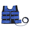Biocompression Systems Bio Vest & Medium Arm Sleeve, 1/EA IND DWGV3000M1-EA