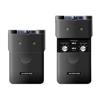 Bio-Protech MAXEMS 2000 Digital Unit, Dual Channel, 1/EA IND DYMAXEMS2000-EA
