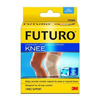 3M Comfort Lift Knee Support, Small, 1/EA IND EB76586EN-EA