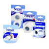 3M Nexcare Gentle Paper First Aid Tape, 1 x 10yds, 2 Pack, 2/PK IND EB7812PK-PK