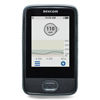 Dexcom G6 Receiver, 1/EA IND EDSTKOE001P-EA