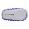 Dexcom Continuous Glucose Monitoring G6 Sensor, 3/BX IND EDSTSOE003P-BX