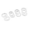 Encore Replacement Ring Size 8, 1/EA IND EN440038001-EA