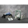 Encore Revive Custom Manual Vacuum Therapy System, 1/EA INDEN44014-EA