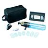 Encore Impo-Aid Vacuum Therapy Manual Impotence Device, 1/EA IND ENVTU1-EA