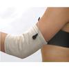 Biomedical Life Systems Conductive Fabric Sleeve, Extra Large, 1/EA IND FAGAR103-EA