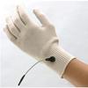 Biomedical Life Systems Conductive Fabric Glove, Medium, 1/EA IND FAGAR111-EA