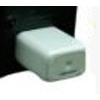 Biomedical Life Systems Alkaline 9 Volt Battery, 1/EA IND FAL00081-EA