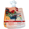 Cambrooke Foods Camino Pro PKU Drink Fruit Punch 140mL Pouch, 28/CS IND FC31002-CS