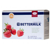 Cambrooke Foods BetterMilk 12+ Strawberry Creme, 1.8 Ounce, 30/CS INDFC35009-CS